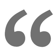 Ocena1_en